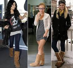 ugg boots australia reviews ugg australia boots review boots ugg