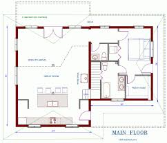 l shaped open floor plan l shaped home plans with open floor plan of main bedroom house two