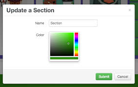 Proposal Inline Colorpicker Issue 35 Buberdds Angular Web Page Color Picker
