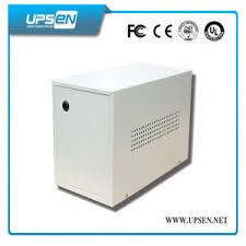 china outdoor ups power cabinet ups battery box china ups power