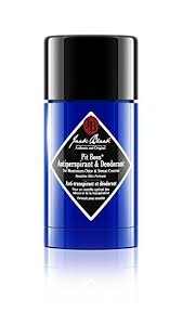 what u0027s the best deodorant for excessive sweating