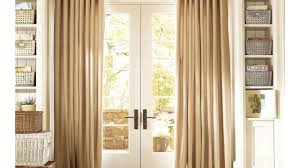 blind door u0026 door blinds french door furniture cheap and