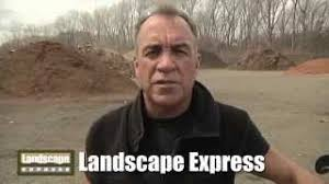 Landscapers Supply Greenville by Landscaper Supply Greenville