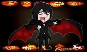 aa halloween meme vampire by koyukistyle on deviantart