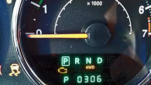 dodge caravan check engine light what does it mean if my jeep wrangler jk check engine light comes on