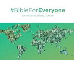 bible plans archives youversion