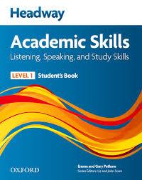university bookshop ltd new zealand