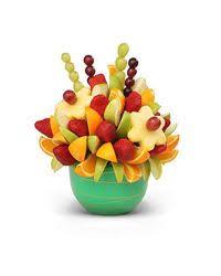 fruit for delivery fruit arrangements delivery