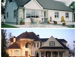 Duplex Designs Latest Duplex Designs In Nigeria
