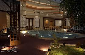 art vision u2013 interior design