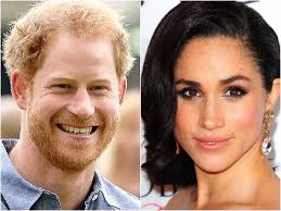 prince harry and meghan markle 6 things we know itv news