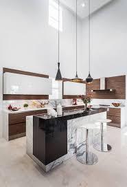 160 best white kitchens images on pinterest modern kitchens