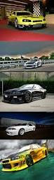 nissan skyline stud pattern 7 best initial d images on pinterest initial d tuner cars and anime