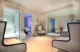 five seas hotel in cannes french riviera 5 stars star hotel