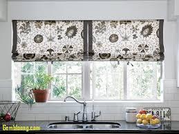 kitchen valances ideas kitchen kitchen curtain ideas fresh curtain bathroom blinds ideas