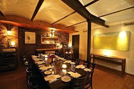 dining room tables nyc dining room tables nyc premiojer co