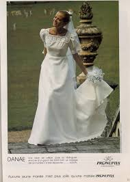 robe mã re mariã e pronuptia 96 best seventies images on vintage bridal