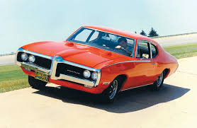 pontiac pontiac gto the great one turns 50 rod network