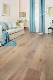 Driftwood Laminate Flooring Driftwood Grand Oak Flooring