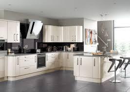 white gloss kitchen cabinet doors cream high gloss kitchen cabinet doors seeshiningstars