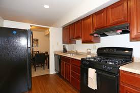 3 Bedroom Apartments In Md 3 Bedroom Baltimore Apartments For Rent Baltimore Md
