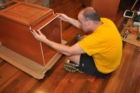 Toe Kick For Kitchen Cabinets by Kitchen Cabinets Ideas Installing Toe Kick On Kitchen Cabinets