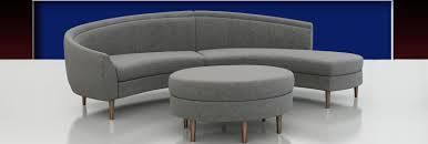 modern furniture boca raton larue furniture elegant contemporary furniture in delray beach