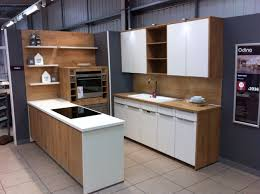 odina german custom made kitchens shown here the the very