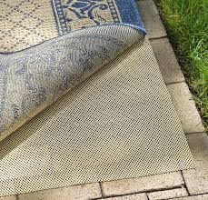 Safavieh Outdoor Rug Rug Pad Pad140 Safavieh Rug Collection