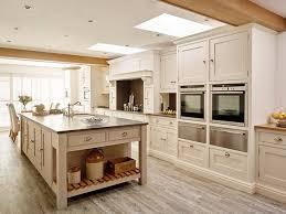 kitchen ideas westbourne grove spacious country kitchen design tom howley kitchen design