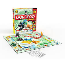 Monopoly Map Play Monopoly Monopoly Board Monopoly Products