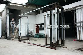 Exterior Folding Door Hardware Folding Exterior Door The Most Blinds For Bi Folding Doors