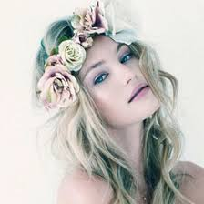 big flower headbands flower headbands adults online flower headbands for adults for sale