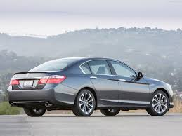 2013 nissan altima judder review 2014 accord ex l sedan cvt the truth about cars