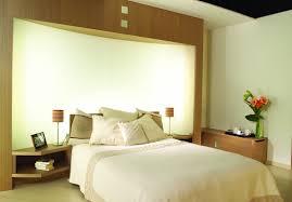 chambre sur mesure hertzog habitat vente rangement espace chambre sur mesure alsace