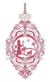 Wholesale Christmas Decorations Adelaide by 64 Best Cross Stitch Alessandra Adelaide Images On Pinterest