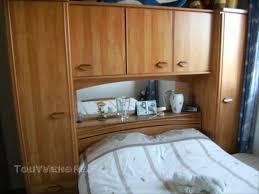chambre a coucher avec pont de lit chambre a coucher avec pont de lit lit with chambre a coucher