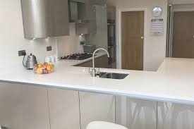 purple kitchens maghull liverpool formby aughton lydiate