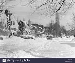 Winter Houses by Suburban House Winter Stock Photos U0026 Suburban House Winter Stock