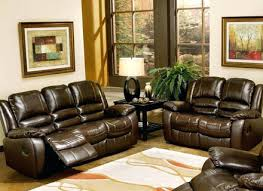 Genuine Leather Sofa And Loveseat Leather Sofa Advertisement Amalfi Bonded Leather Sofa And