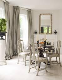 dining room curtains ideas dining room draperies home decorating interior design bath