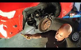 lexus collision repair san antonio post repair inspection by mark u0027s body shop in baltimore maryland