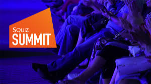 squiz summit 2016