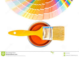 orange paint swatches brilliant 8 best fall paint colors how to