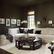 paint gallery sherwin williams porpoise paint colors and