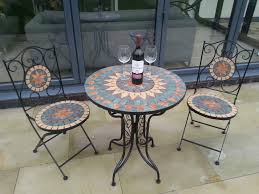 Indoor Bistro Table And Chair Set Attractive Outdoor Bistro Table And Chairs Babytimeexpo Furniture