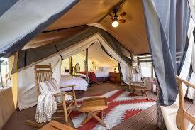 platform tent cimarron tents customizing platform cabin tent tents u0026 glamping
