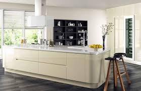 aztec interiors kitchens are the best quality with love passion
