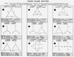 single phase reversing motor wiring diagram on within two agnitum me