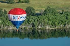 balloon delivery huntsville al huntsville al real estate huntsville alabama real estate